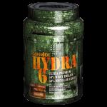 Grenade® Hydra 6™