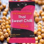 Garbanzo Thai Sweet Chilli Chickpeas