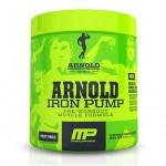 Arnold Iron Pump™