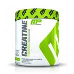 MusclePharm® Core Series Creatine