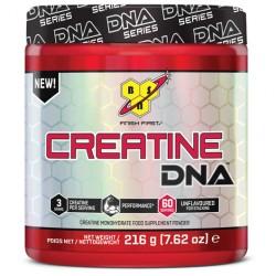 BSN Creatine DNA™ (mikronisiertes Kreatinmonohydrat)
