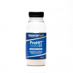 ProHIT™ Free Range Whey Protein 85