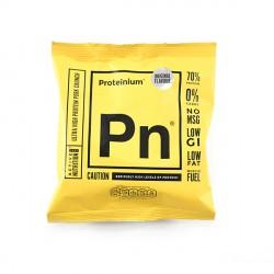 Proteinium Schweinekrusten – 21 g Protein