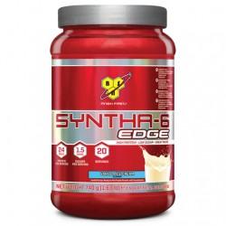 BSN Syntha-6® Edge (Milcheiweiß)