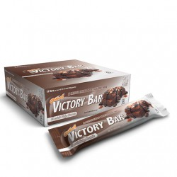 Oh Yeah! Victory Bars - Fudge Brownie