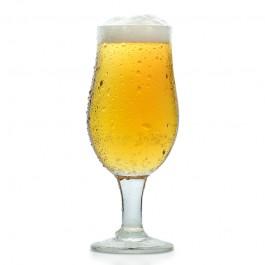 Muscle Food Beer