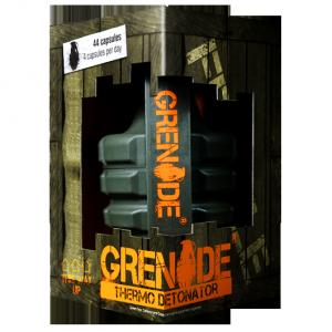 Grenade® Thermo Detonator®