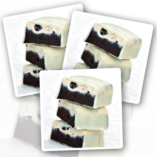 Cookies and Cream Bar - 7 x 42g Bars