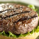 2 x 4oz Wagyu Steak Burgers