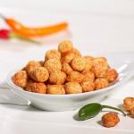 Chilli Puffs - 15g Protein