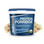 Original Protein Porridge - 23g Protein