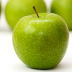 Granny Smith Apples - 1kg