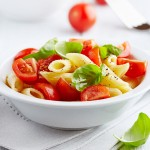 Carbzone Low Carb Penne Pasta