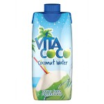 Vita Coco Coconut Water - 330ml