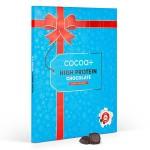 Cocoa Plus - Protein Advent Calendar