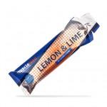 Lemon & Lime Energy Gel - Caffeine Free