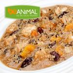 Chicken, Quinoa & Veg Soup - 27g Protein