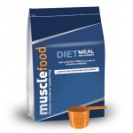 Diet Meal Replacement