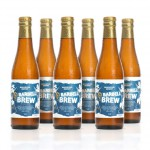 Barbell Brew Beer - 6 Pack