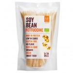 Soy Bean Fettuccine