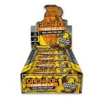 Grenade® Carb Killa™ Bars- 24 x 60g Banana Armour