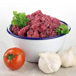 Extra Lean 100% Horse Mince - 500g
