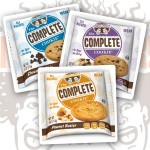 Lenny & Larry's Complete Cookies
