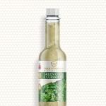 Green Chilli & Coriander Sauce