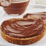 Prutella Chocolate Hazelnut Spread - 240g