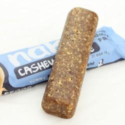 Nākd Cashew Cookie - 35g Bar