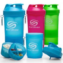 SmartShake Protein Shaker
