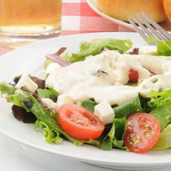 Waldens Chipotle Ranch Dressing