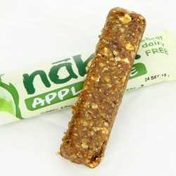 Nākd Apple Pie Oatie Bar - 30g Bar