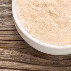 Low Carb Sesame Flour - 250g