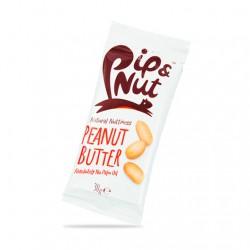 Peanut Butter Sachets - 4 Pack