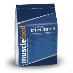 Zuivere Creatine Ethyl Ester HCL