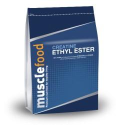 Pure Creatine Ethyl Ester HCL Powder - 1 kg