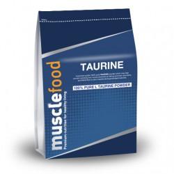 Taurine Powder