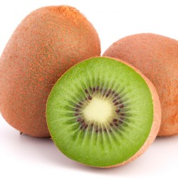 Kiwi Fruit - 4 Pack