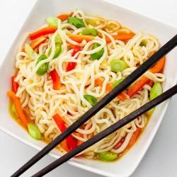 Low Calorie Noodles - 9 Calories
