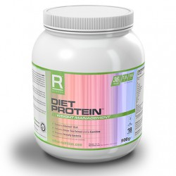 Reflex Diet Whey Protein with CLA