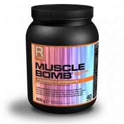 Reflex Muscle Bomb ® Caffeine Free - 600g