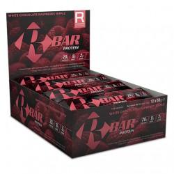 Reflex R Bar - 12 x 60g