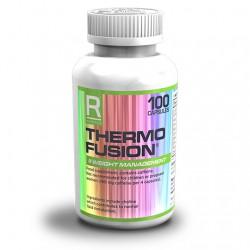 Reflex Thermo Fusion - 100 capsules