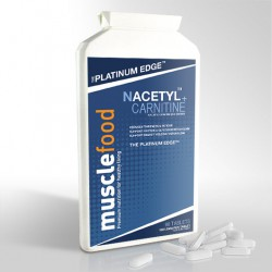 N Acetyl Carnitine+™ Tablets