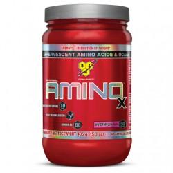 BSN Amino-X™