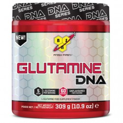 BSN Glutamine DNA™