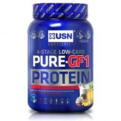 USN Pure Protein GF-1
