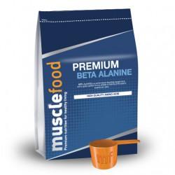 Premium Beta Alanine