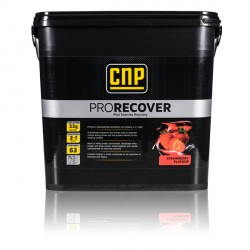 CNP Pro Recover - 5kg
